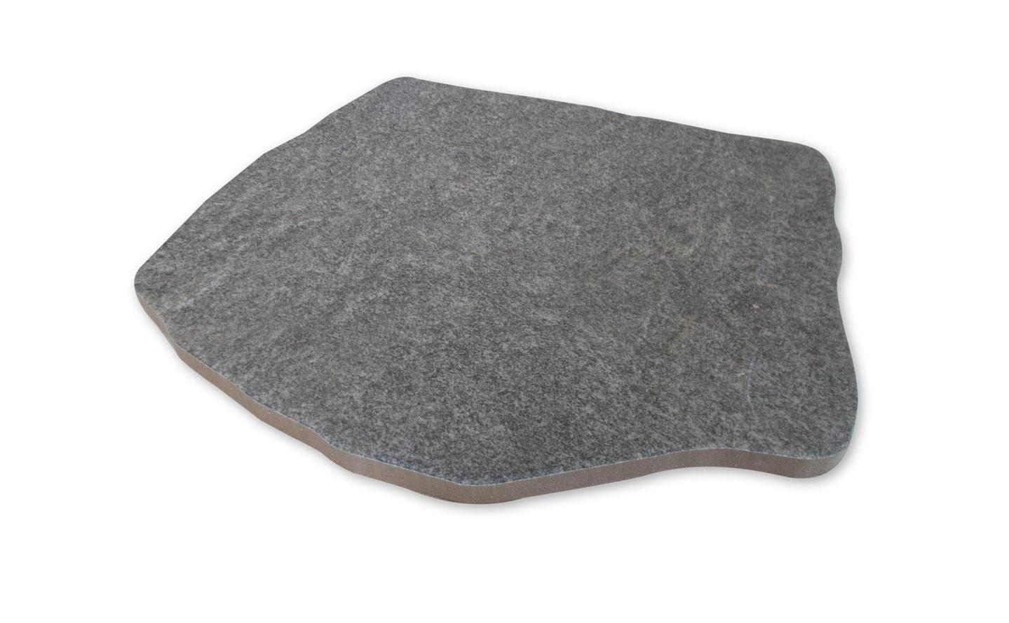 polygon grau